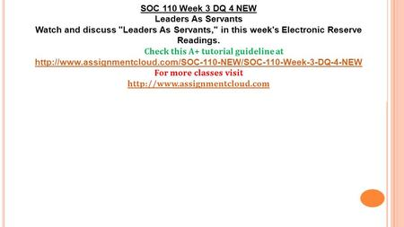 read this week s electronic reserve readings Posted in include a summary of the main points and your personal and professional reactions to the topic, locate an article from this week's electronic reserve readings that discusses multiple and dual relationships in the counseling process, mfcc 551ca week 3 journal review, uncategorized, write a 700- to 1050-word review of the article.