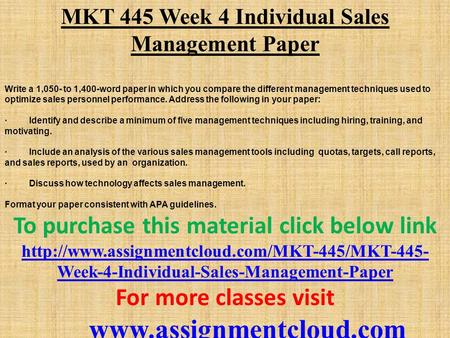 mgt 498 week 5 weekly reflection Bis 320 week 2 weekly reflection  hcs 545 week 5 individual assignment organizational responsibility and current  mgt 521 week 2 learning team weekly.