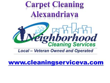 Finding Carpet Cleaning Cleaners In Alexandria VA Made Easy Carpet cleaning can be a real challenge if you decide to do it.