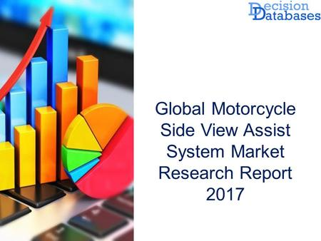 Global Motorcycle Side View Assist System Market Research Report 2017.