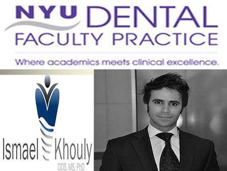 General Dentistry Bone and Soft Tissue Grafting Cosmetic Dentistry Teeth in One Day.