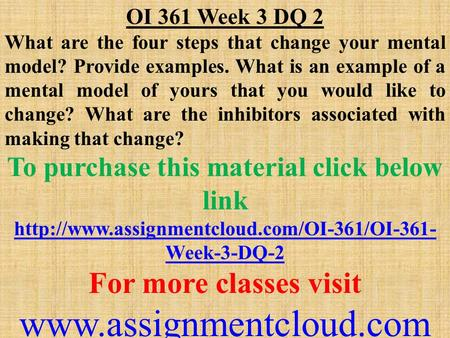xacc 280 week 5 dq 1 Learn what other patients are saying about cystic fibrosis and social issues my bookmarks join log in | compare medications sci 230 week 5 cystic fibrosis.