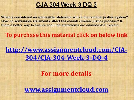 what role does persuasive writing play in the criminal justice system The proposal can be thought of as a persuasive writing piece that intends to persuade an agency to become financially responsible for a research project  research methods in criminal justice (8th ed) reading, ma: pearson education, inc response 2 a grant is an amount of money given that is used to fund work and research.