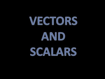 SCALARS 35 km long35 mm wide 3 hours 35 minutes 35.8 kg 2000 kcal20% efficiency.