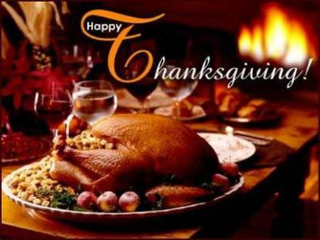 Thanksgiving is a big holiday which is celebrating in america each year on the fourth thursday in the month of november.