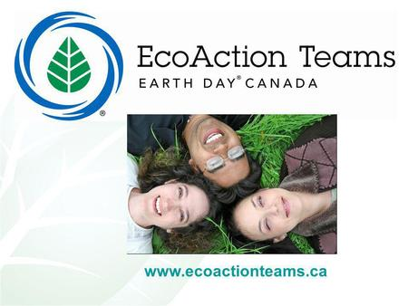 Www.ecoactionteams.ca. The EcoAction Teams calculator is designed to engage households in energy and resource conservation. It is an interactive tool.