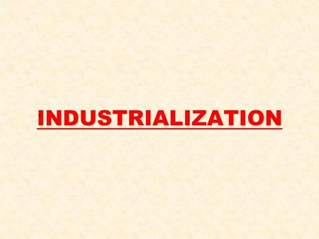 INDUSTRIALIZATION.. The establishment of trusts in the post Civil <strong>War</strong> period is best explained as the result of The prevalence of intense competition.