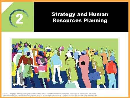 strategic human resources planning by monica belcourt Chapter 1 self-study quiz book resources about the book strategic human  resources planning, 5th edition monica belcourt, kenneth mcbey , ying hong,.