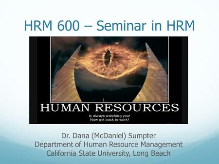 hrm 600 course project Issuu is a digital publishing platform that makes it simple to publish magazines, catalogs, newspapers, books, and more online easily share your publications and get them in front of issuu's millions of monthly readers title: hrm 600 human resource planning course project, author: williamtrumpzz, name: hrm 600 human resource planning course.