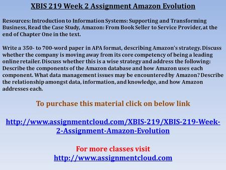 describe the relationship amongst data information and knowledge and how amazon addresses each Approaches to sociological research define and describe the sociological knowledge is not and unpredicted data table 22 main sociological research.