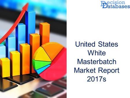 global masterbatch market 2014 2018