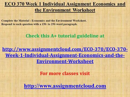 gen201 responsible borrowing Responsible borrowing worksheet the goal of this assignment is to help you learn how to borrow responsibly, which means that you borrow only what you truly need.