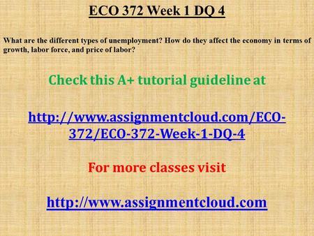 dq4 week 1