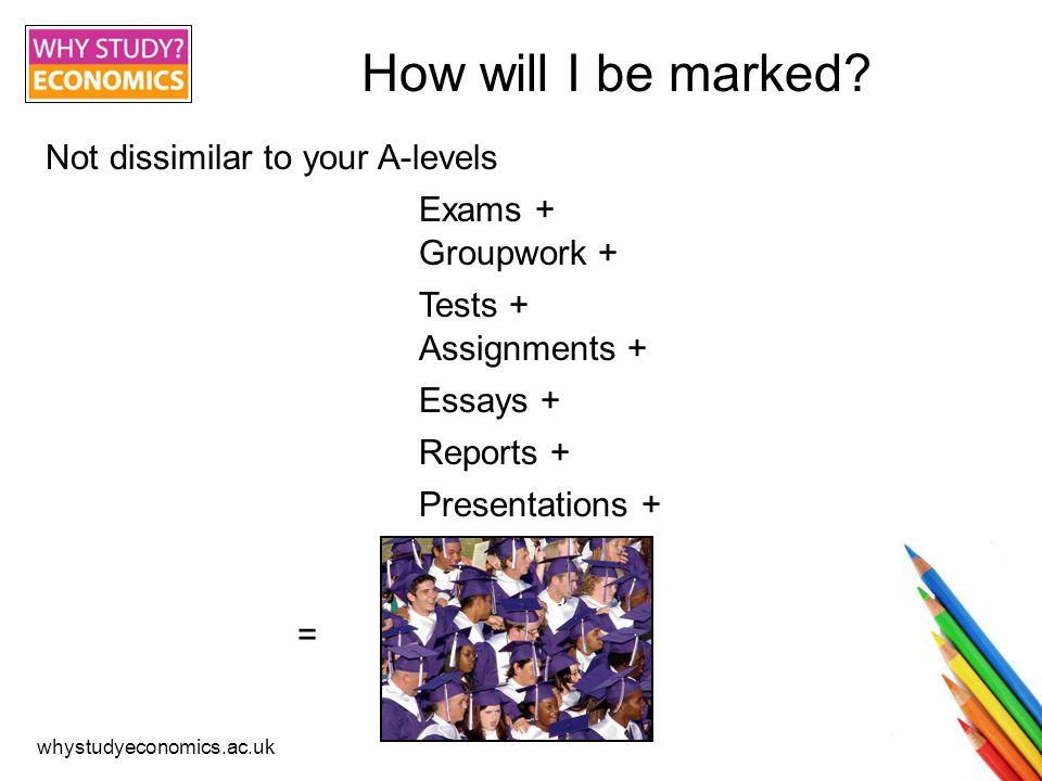 whystudyeconomics.ac.uk What skills will I learn.
