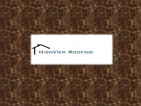 Highly Reliable Residential Metal Roofing Services in Sydney