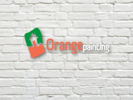 Professional Interior Painting Services in Perth