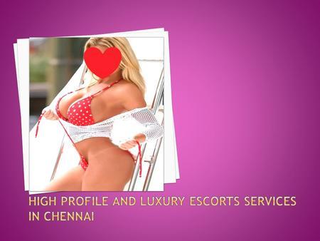 High profile dating agencies