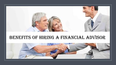 Financial Consulting Services in Abu Dhabi