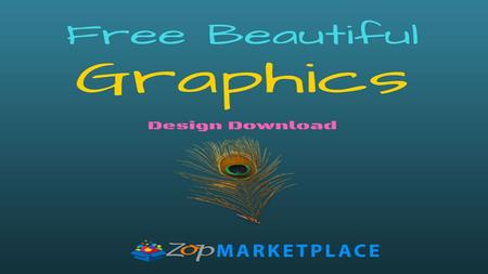 Download Free PSD File