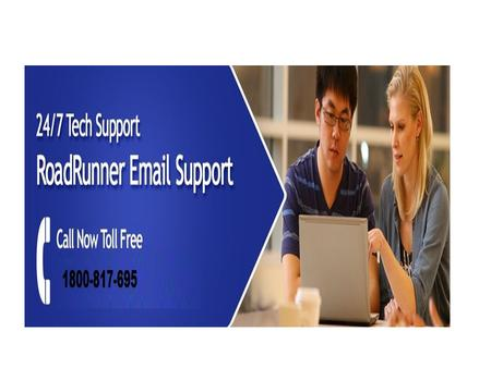 Contact Us Roadrunner Support Australia provides you tech support and help to Fix your  problems. If you have any issue regarding  Contact.