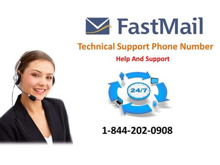 Technical Support Phone Number Help And Support.