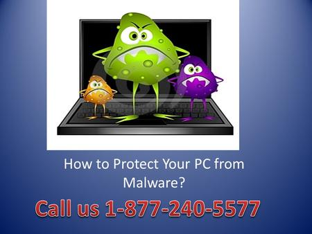 877-240-5577 877 240-5577 bitdefender virus protection