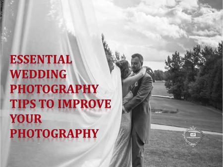 How you can choose a good wedding photographer for your event? See, we agree that it is really a tough call to pick one name when you have hundreds.