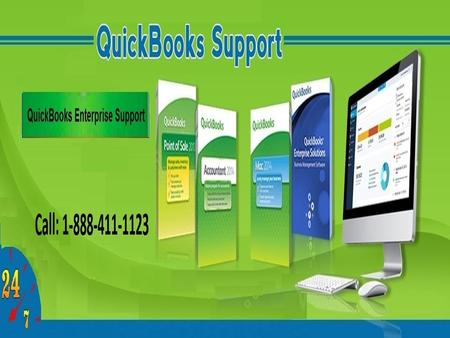 Quick books Customer Support Contact Number (http://www.quickbook-support-number.com)