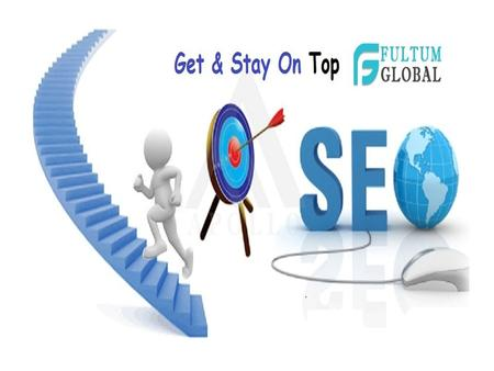 Why SEO is important for business?  SEO is most important for all business for ever; in this current world's everyone finds themselves facing the lack.