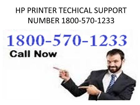 HP PRINTER TECHICAL SUPPORT NUMBER Hp Wireless Printer Support Phone Number Canada Hp Wireless Printer customer care phone number Call !!!!!!!!(( ))!!!!!!FREE.