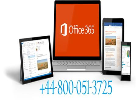 Microsoft Office 365 Help Desk Number@www.contact-customersupport.co.uk/microsoft-office-365/