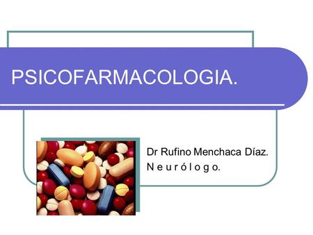 can atenolol be taken with viagra