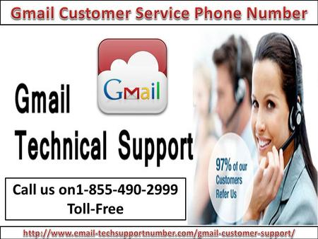 Call us on Toll-Free. Call Us Now Toll Free.