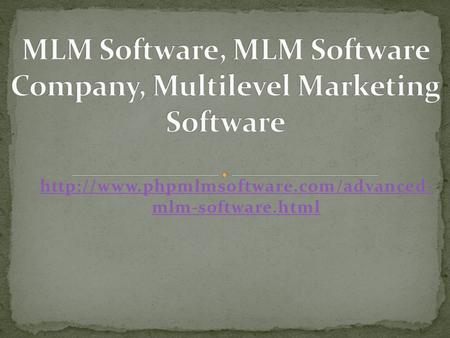 mlm-software.html.