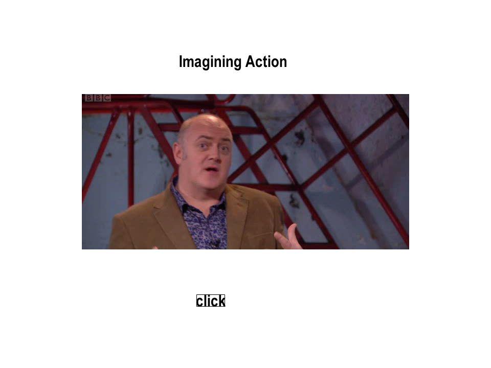 Imagining Phonemes click