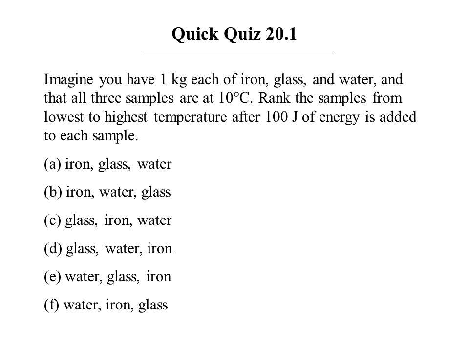 Answer: (e).