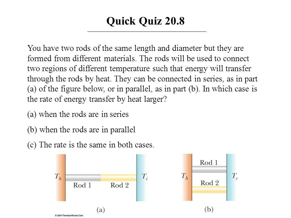 Answer: (b).