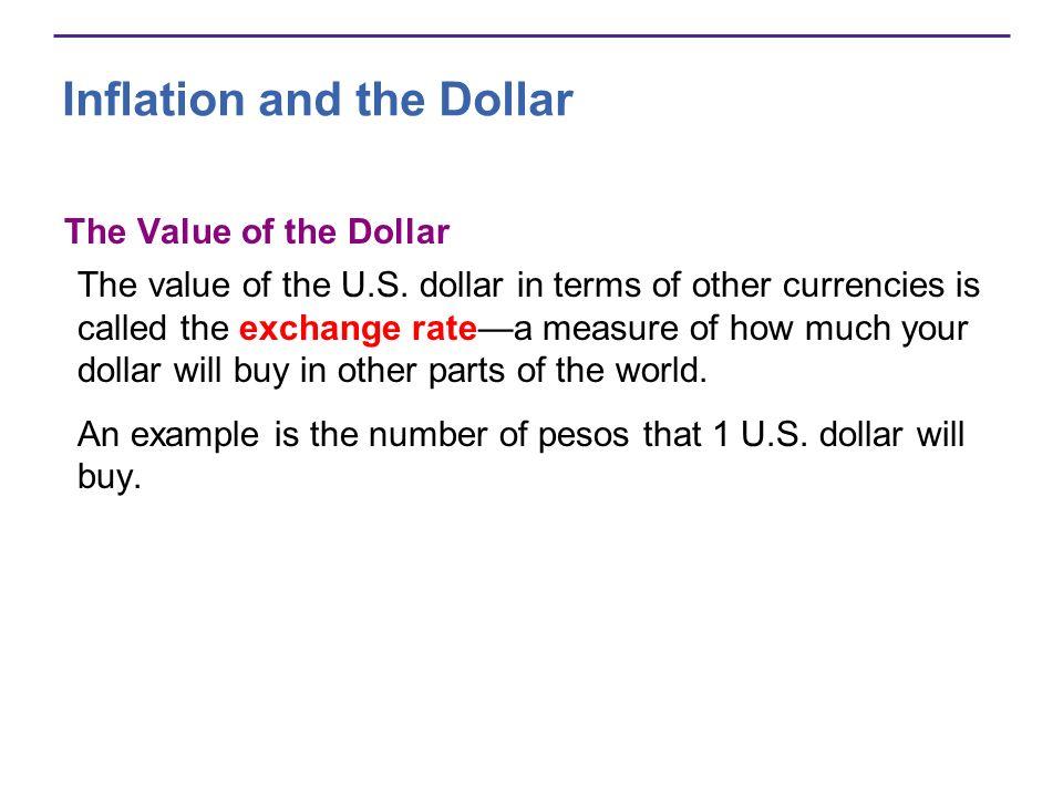 Surpluses, Deficits, and Debts Figure 20.10 shows the U.S.