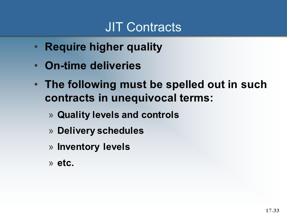 17-34 Honest Mistakes Honest mistakes can happen in drawing up a contract The conditions surrounding each case weigh heavily in determining whether the contract is valid or void However, a mistake usually must be made by both parties for the contract to be voided