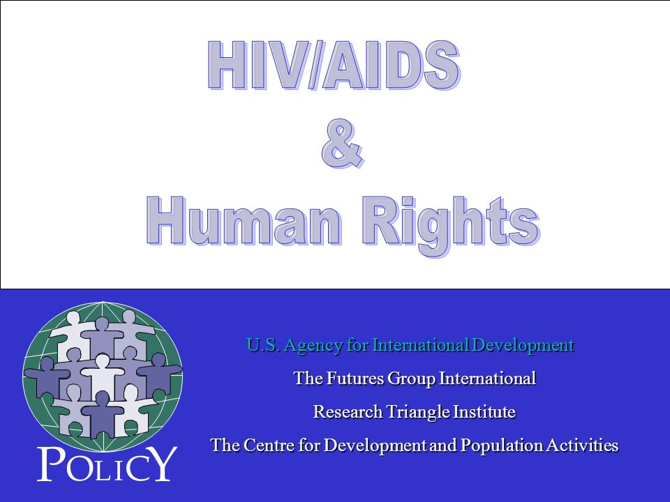 Human Rights are … those freedoms and entitlements invested in each person at birth which are universal and inalienable