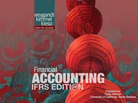 Payroll Accounting Appendix F Learning Objectives