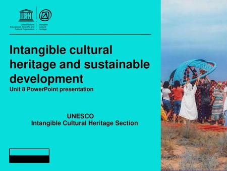 ambh500 business heritage culture and sustainability A strategic business management model for heritage tourism products in the caribbean 70 in sustainable heritage culture and heritage management as well as a.