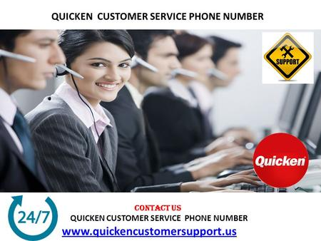 QUICKEN CUSTOMER SERVICE PHONE NUMBER CONTACT US QUICKEN CUSTOMER SERVICE PHONE NUMBER