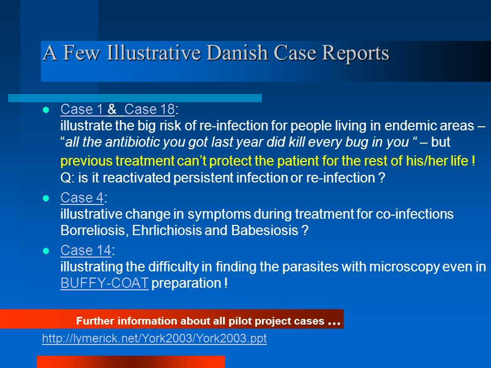 A Japanese Donor Transmitted Case of Babesiosis Japanese Donor Transmitted Case of BabesiosisJapanese Donor Transmitted Case of Babesiosis Recipient: Haemolysis 1 month after blood transfusion, steroids .