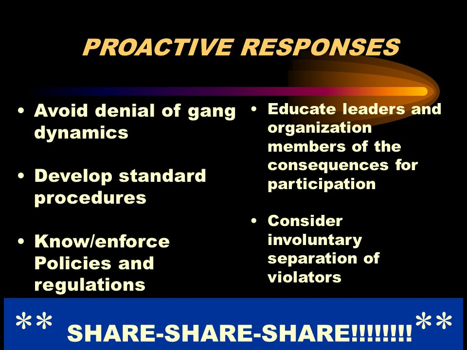 Source: Kenneth Ferguson Kelly, MHR Online Resources California Gang Investigator s Association http://www.cgiaonline.org/California Gang Investigator s Association http://www.cgiaonline.org/ Provides a forum for all law enforcement officers (including corrections, prosecutors, parole and probation) to exchange ideas.