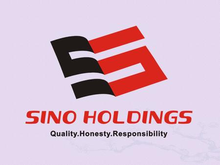 Sino Pipe Fitting Mould Co. is the professional and high classic pipe fitting mould manufacturers in the world. To consider the big moulds investment.