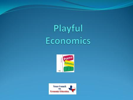 President/CEO Texas Counci l on Economic Education (TCEE)  713-655-1650.