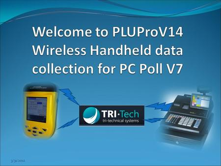 3/31/2012 Benefits of PLUProV14 SIMPLICITY MOBILTY SPEED CAPACITY.