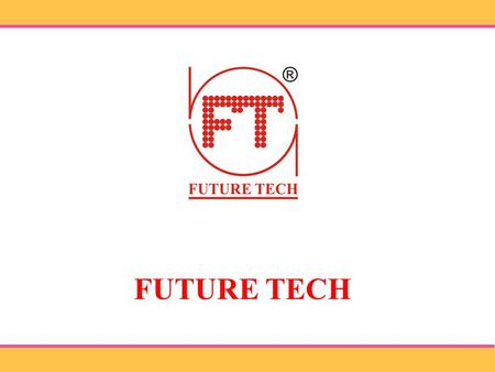 FUTURE TECH. Soft Office e-Commerce Application edueCampus Our Products.